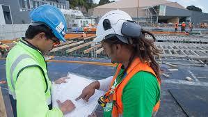 New Zealand Job Interview Applying For Jobs Work In New Zealand New Zealand Now