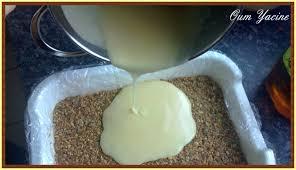 cuisine facile sans four gâteaux sans cuisson http petitsplaisirs org