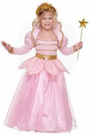Halloween Costumes Toys Kids U0027 U0026 Princess Costumes Toys