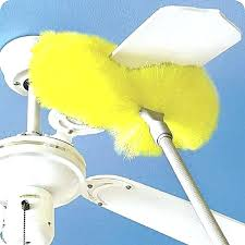 how to clean high ceiling fans best cleaning ceiling fans ceiling fans cleaning tool ceiling fan