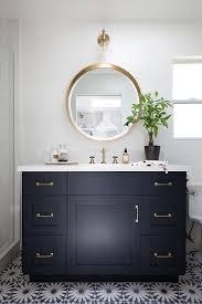 Build Your Own Bathroom Vanity Cabinet Bathroom Blue Vanity Cabinet Guarinistore Single Sink Vanities