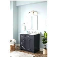 Allen And Roth Bathroom Vanities Allen Roth Bathroom Cabinets Inspirational Bathroom Vanity Or