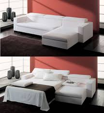 Modern Sofa Bed Sectional Modern Sofa Bed And Color Entrestl Decors Modern Sofa Bed