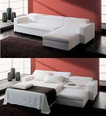 Modern Sofa Bed Modern Sofa Bed And Color Entrestl Decors Modern Sofa Bed
