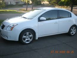 white nissan sentra 2008 tre dawg707 2008 nissan sentra specs photos modification info at
