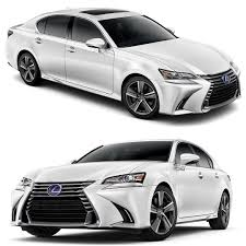 lexus woodford instagram gs450h on topsy one