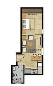 450 square foot apartment floor plan gurus floor 450 sq ft apartment layout latest bestapartment 2018
