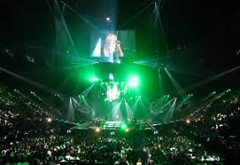 home lighting design software features light decor good looking concert lighting design
