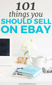 how to sell home decor online 25 unique things to sell ideas on pinterest diy jelly soap