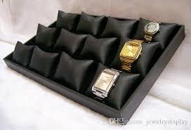 bracelet display box images 2018 new 2013 display jewelry ideas bangle bracelet watch display jpg