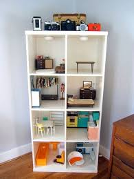 Old Ikea Bookshelves by Unique Inexpensive Or Diy Ideas For A Play Therapy Or Child U0027s