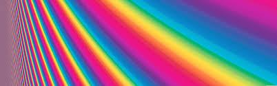 Color Spectrum Download Color Spectrum Wallpaper Wallpapers Printed