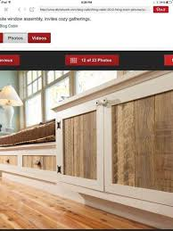 how to make a kitchen cabinet door has anyone made replacement cabinet doors with pallets hometalk
