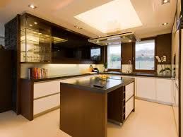 Compact Kitchen Design by Kitchen Room Kitchen Color Schemes With Cherry Cabinets Then