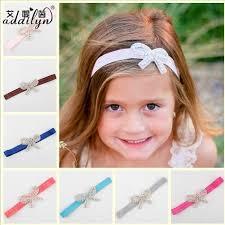 s hair accessories artstar hair accessories artstar hair accessories suppliers and