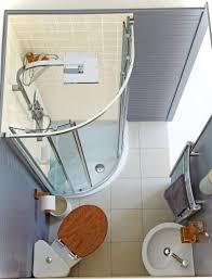 Tiny Bathroom Tiny Bathroom Ideas For Small House Birdview Gallery Small