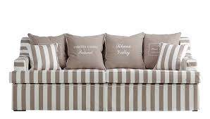 Classic And Exclusive Sofa Design For Home Interior Furniture By - Classic sofa design