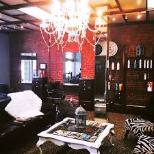 the loft salon 19 photos hair salons 111 s ct st visalia