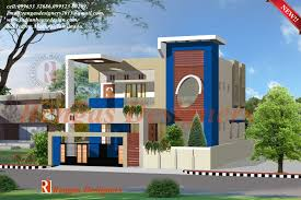 best indian home design elevation gallery decorating house 2017