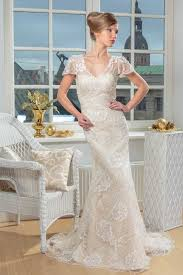 designer wedding dress shop london ingrida bridal