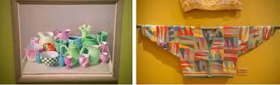 Kaffe Fassett Tapestry Cushion Kits September 2014 Gemma Sangwine
