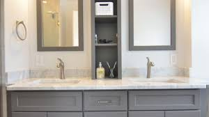 bathroom vanity ideas gorgeous bathroom cabinet ideas design awesome c vanity in master