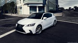 cpo lexus seattle view the lexus ct hybrid ct f sport from all angles when you are