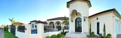 custom house design custom home design custom home builders custom luxury homes