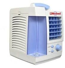 Small Table Fan Souq Sale On Air Conditioners U0026 Coolers Buy Air Conditioners U0026 Coolers