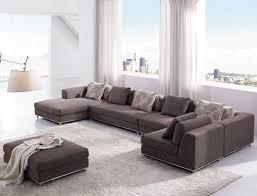 download unusual modern living room sofa sets talanghome co fancy plush design modern living room sofa sets furniture 2015jpg