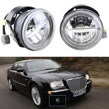 online get cheap chrysler 300 2006 aliexpress com alibaba group