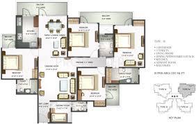 House Plans Sri Lanka Elite House Plans Awesome House Plans Sri Lanka Vectorsecurity Me
