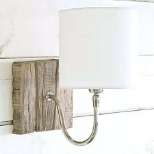 sconce cottage style candle wall sconces cottage wall sconces