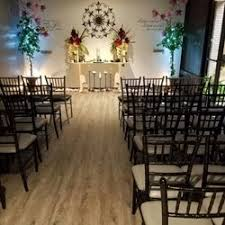 wedding chapels in houston the courthouse wedding chapel 15 photos wedding chapels 340