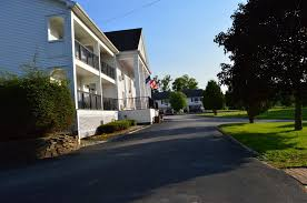 Comfort Inn Barre Vt Hollow Inn And Motel 2017 Room Prices Deals U0026 Reviews Expedia