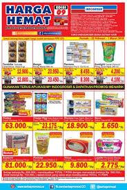 Minyak Di Indogrosir katalog promo weekend indogrosir periode 23 februari 1 maret 2018