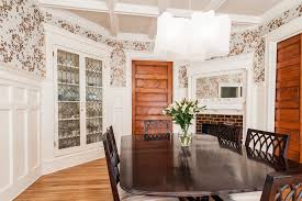 Dining Room With China Cabinet by Awesome Built In China Cabinet In Dining Room Dining Room