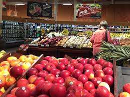 whole foods u0027 prices compared to kroger u0027s business insider