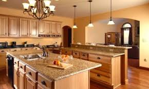 Awesome Kitchen Cabinets Buffalo Ny Quantiply Co Salevbags
