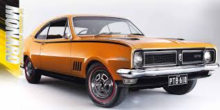 holden muscle car booktopia holden the great years the great cars by rockpool