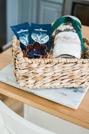 fresh market gift baskets 12 days of christmas the fresh market louella reese