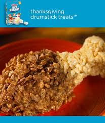63 best thanksgiving recipes images on dessert ideas