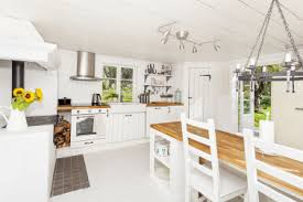 36 large rustic farmhouse kitchens 8 beautiful rustic country