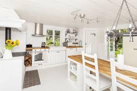 rustic farmhouse kitchen ideas 37 large rustic farmhouse kitchens 38 best farmhouse kitchen