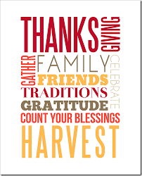 free thanksgiving printable jylare is coming a thoughtful place
