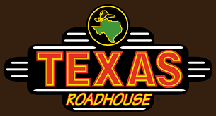 texas roadhouse free veterans day lunch 2017
