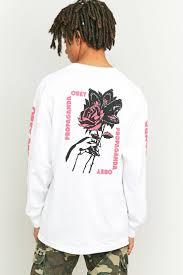 Black Flag Everything Went Black T Shirt The 25 Best T Shirt Designs Ideas On Pinterest Shirt Designs