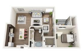 Ellington Floor Plan The Ellington Rentals Pasadena Ca Apartments Com