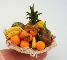Baskets Com Red Wine Glasses Visit Fruit Wine Cheese Baskets Com To See Our
