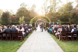 outdoor wedding venues in maryland wedding venue view outdoor wedding venues in md inspired wedding